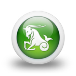 horoskop-kozorog