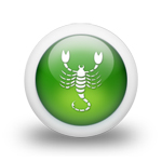 horoskop-skorpijon