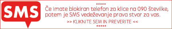 vedezevanje-sms-1