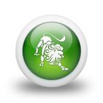ascendent lev horoskop