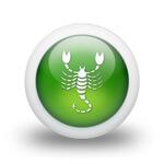 ascendent škorpijon horoskop