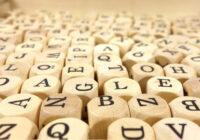numerologija imena je znanje, ki ga jje treba razumeti