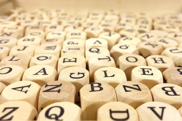 numerologija imena je pomembna zadeva za vas