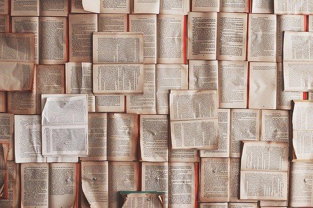 literatura na temo numerologije